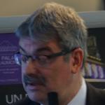 Dr Cutuli