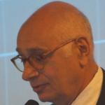 Dr Brouquet